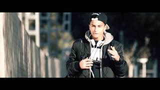getlinkyoutube.com-El Paisano - Tu recuerdo Oficial Music Video 2015