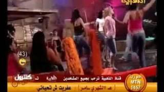 getlinkyoutube.com-لعبر علي تركيا رقص  QAYSER