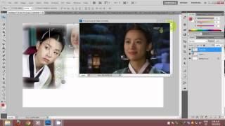 getlinkyoutube.com-Photoshop Sinhalen Part 18[Marque Tool එකෙන් ලොවම ඩිසයිනිං කරමු]