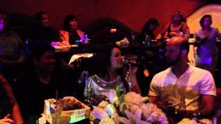 getlinkyoutube.com-La Diferencia y Aca entre Nos - Jenny Rivera y Diana Reyes con Mariachi reyna de los Angeles