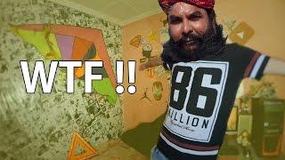 REDX - #WTF1 !! I LOVE INDIA  الأفلام الهندية