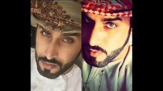 getlinkyoutube.com-The most beautiful Gulf youth (Omanis) | أجمل شباب الخليج (العمانين)