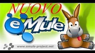 getlinkyoutube.com-Velocizzare emule [ID ALTO ASSICURATO]
