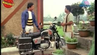 getlinkyoutube.com-January Oru Orma Full Malayalam Movie | Mohanlal | Karthika | Suresh | Jayabharathi | Online Movies