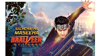 Baal Veer   बालवीर  1112 Episode Full HD Official Trailer