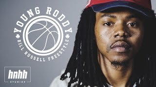 Young Roddy - Bill Russell