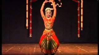 getlinkyoutube.com-Bharatanatyam - Indian_best_Bharathanatyam_dance