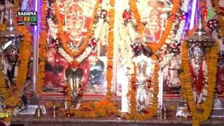 आगया सोनाणा भेरुजी  का शानदार  भजन  --2017  --खेतल मतवाला  New Marwadi Bhajan Exclusive