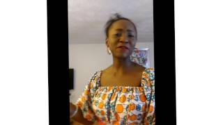 Nigerian Nollywood Movie- Tobajewo Review
