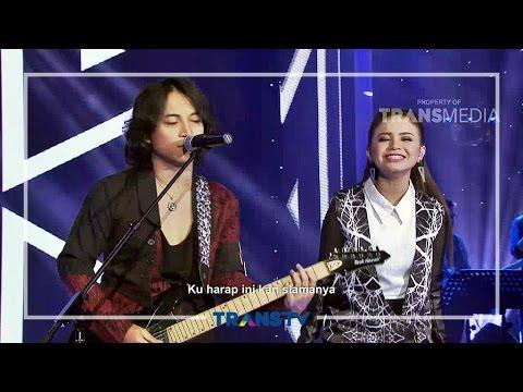 Video De Kau Curi Lagi By Jrock Feat Rossa
