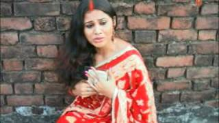 getlinkyoutube.com-Kalpana Patowary - Bhojpuri song.