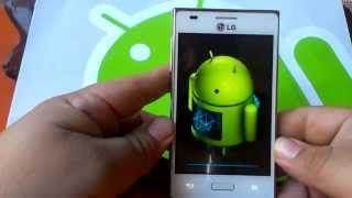 getlinkyoutube.com-Como desbloquear LG L5