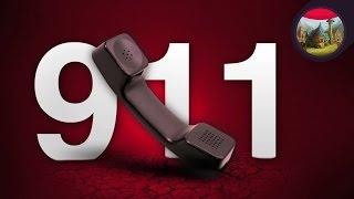getlinkyoutube.com-5 مكالمات طوارئ تم تسجيلها في ظروف مرعبة