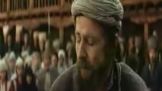 getlinkyoutube.com-The Mystery Of Bulgarian Voices Prituri se Planinata 21 par BULGAD MySpace Vidéo