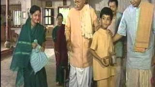 getlinkyoutube.com-Shirdi Sai Parthi Sai Divya Katha Serial - Part 4