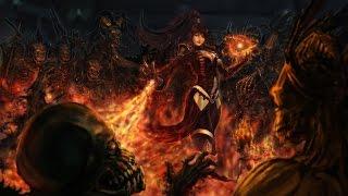 getlinkyoutube.com-Diablo III - Guia Arcanista Firebird+Tal Rasha patch 2.2.1 - ptBR