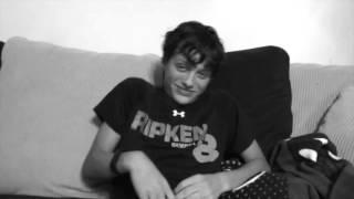 getlinkyoutube.com-✝ Rest In Peace Caleb Logan ✝