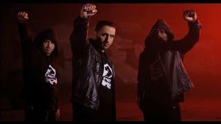 2ème France - La Violence