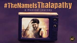 Shape of You - Thalapathy Vijay version | Fully Filmy