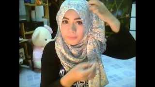 getlinkyoutube.com-Hijab by Nano