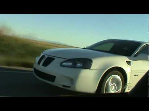 2008 Pontiac Grand Prix Problems Online Manuals And