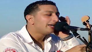 getlinkyoutube.com-Abdellah daoudi - Baba Sidi   | Music , Maroc,chaabi,nayda,hayha, jara,alwa,شعبي مغربي