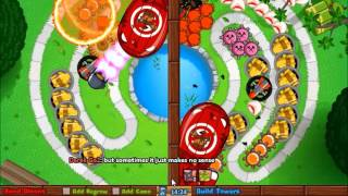 getlinkyoutube.com-BTD Battles E205 - Time To Shine