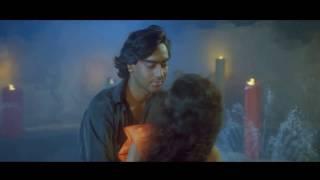Bollywood sexy feet - Kajol -1