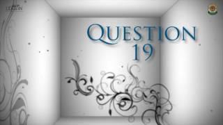 Discussion: Equilibrium - 5 width=