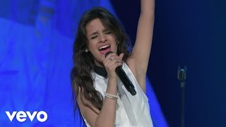 getlinkyoutube.com-Fifth Harmony - Sledgehammer (Live on the Honda Stage at the iHeartRadio Theater LA)