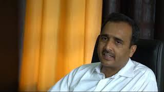 Mahindra RoadMaster G75   Construction & Earth Moving Equipment   Customer testimonial
