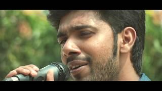 Vaanam Chaayum Unplugged | Anarkali Malayalam Movie | HD