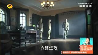 getlinkyoutube.com-毛泽东42