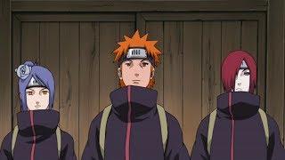 getlinkyoutube.com-Naruto AMV - The New Akatsuki