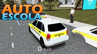 getlinkyoutube.com-VRUM Simulado - Simulador de Auto Escola