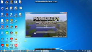 getlinkyoutube.com-Minecraft 皮膚使用教學(盜版)