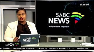 Duduzane Zuma in court today, Mahlako Komane reports width=