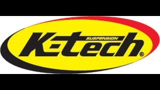 getlinkyoutube.com-k-tech suspension the factory tour with eddie jay wade