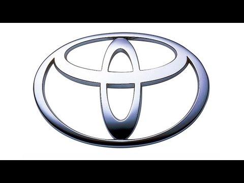 TJC-Toyota Wish 2015