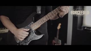 getlinkyoutube.com-Smorgasbord of Tones - all pedals
