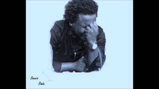 Sonnie Badu - Heavenly Worship