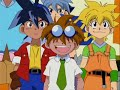 Beyblade Episode 19 Part 1 Dubbed
