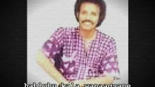 getlinkyoutube.com-Halkay Caawa Joogtaa (maxamed-mooge.com)
