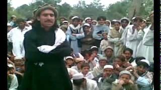 getlinkyoutube.com-afghan khust tanai param bag.mpeg