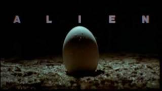 getlinkyoutube.com-Alien (1979) Trailer