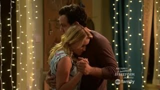 getlinkyoutube.com-The Josh and Gabi Story from Young and Hungry