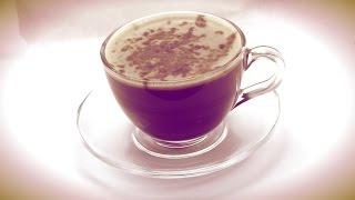 getlinkyoutube.com-كيف تحضر قهوة فرنسية