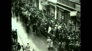 getlinkyoutube.com-British Secret intelligence of WW2 (Full Documentary)
