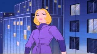 getlinkyoutube.com-Super Friends:Attack of the 50 foot woman [Demo]