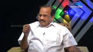 getlinkyoutube.com-Imayamtv Nermugam Tamilaruvi Manian 01-08-15.flv
